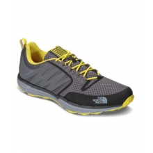 Men's Litewave Tr Ii by The North Face in Succasunna Nj