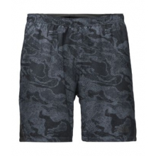Men's Nsr Dual Short by The North Face