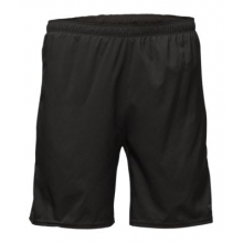 Men's Nsr Short 7 by The North Face in Calgary Ab