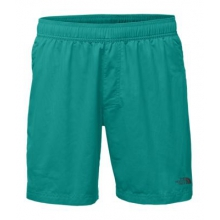 Men's Class V Pull-On Trunk