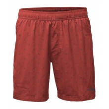 Men's Class V Pull-On Trunk by The North Face