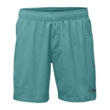 Men's Class V Pull-On Trunk by The North Face in Sioux Falls SD