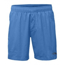 Men's Class V Pull-On Trunk by The North Face in Glenwood Springs CO