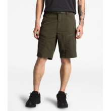Men's Paramount Trail Short