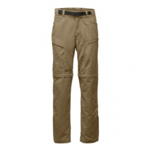 Men's Paramount Trail Convertible Pant by The North Face in Columbus Oh