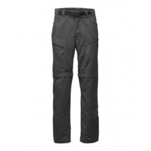 Men's Paramount Trail Convertible Pant by The North Face in Little Rock Ar