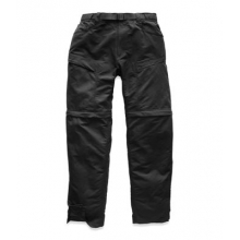 Men's Paramount Trail Convertible Pant by The North Face in Iowa City IA