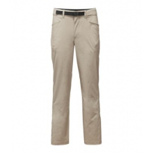 Men's Straight Paramount 3.0 Pant by The North Face in Costa Mesa Ca