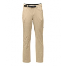 Men's Straight Paramount 3.0 Pant by The North Face in Glenwood Springs CO