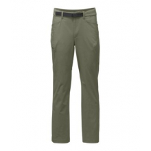 Men's Straight Paramount 3.0 Pant by The North Face in Flagstaff Az