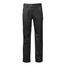 Men's Relaxed The Narrows Pant by The North Face in Johnstown Co