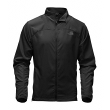 Men's Rapido Jacket by The North Face in Squamish BC