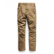 Men's Relaxed Motion Pant by The North Face in Broomfield CO