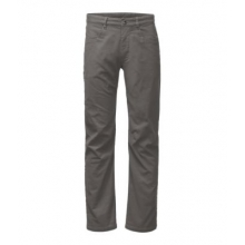 Men's Relaxed Motion Pant by The North Face in Santa Barbara Ca