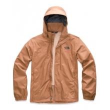 Men's Resolve 2 Jacket by The North Face in West Hartford Ct
