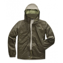 Men's Resolve 2 Jacket by The North Face in Chelan WA