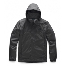 Men's Resolve 2 Jacket by The North Face in Loveland CO