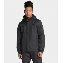 Men's Resolve 2 Jacket by The North Face in Squamish BC