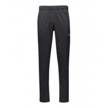 Men's Surgent Training Pant by The North Face