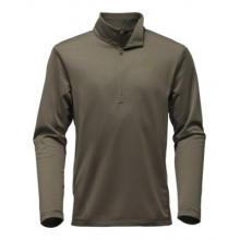 Men's Tech Glacier 1/4 Zip by The North Face in Columbia Sc