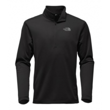 Men's Tech Glacier 1/4 Zip by The North Face in Montgomery Al