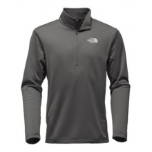 Men's Tech Glacier 1/4 Zip by The North Face in Madison Al