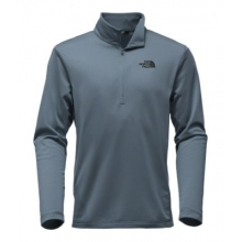 Men's Tech Glacier 1/4 Zip by The North Face in Auburn Al