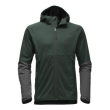 Men's Terra Metro Jacket by The North Face