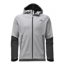 Men's Terra Metro Jacket by The North Face in Homewood AL