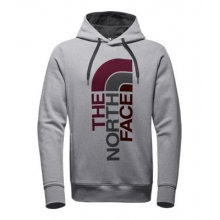 Men's TrIVert Pullover Hoodie by The North Face in Tarzana Ca
