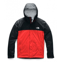 Men's Venture 2 Jacket by The North Face in Littleton Co