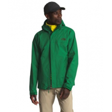 Men's Venture 2 Jacket by The North Face in Redding CA