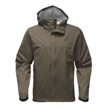 Men's Venture 2 Jacket by The North Face in Fairbanks Ak