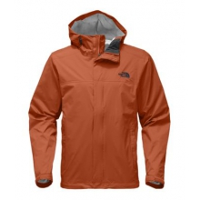 Men's Venture 2 Jacket by The North Face in Naperville Il