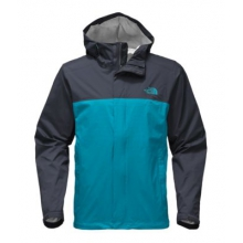 Men's Venture 2 Jacket by The North Face in Orlando Fl