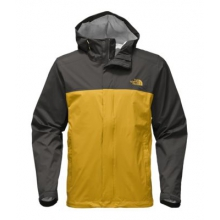 Men's Venture 2 Jacket by The North Face in Arlington Tx