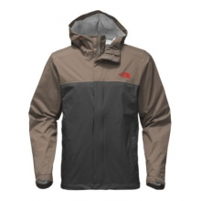 Men's Venture 2 Jacket by The North Face