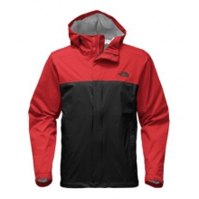 Men's Venture 2 Jacket by The North Face in Wayne Pa