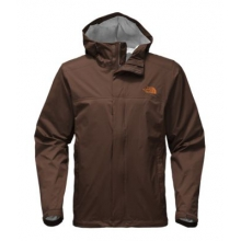 Men's Venture 2 Jacket by The North Face in Columbus Ga