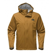 Men's Venture 2 Jacket by The North Face in Ann Arbor Mi