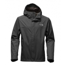 Men's Venture 2 Jacket by The North Face in Manhattan Ks