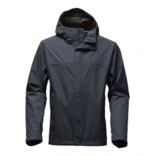 Men's Venture 2 Jacket by The North Face in Easton Pa