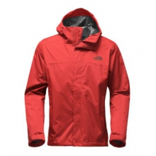 Men's Venture 2 Jacket by The North Face in Little Rock Ar