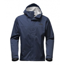 Men's Venture 2 Jacket by The North Face in Florence Al
