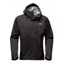 Men's Venture 2 Jacket by The North Face in Delray Beach Fl