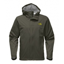 Men's Venture 2 Jacket by The North Face in Squamish Bc