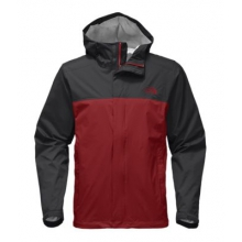 Men's Venture 2 Jacket by The North Face in Auburn Al