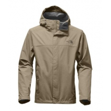 Men's Venture 2 Jacket by The North Face in Glenwood Springs CO