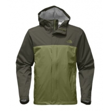 Men's Venture 2 Jacket by The North Face in Flagstaff Az