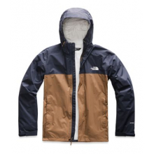 Men's Venture 2 Jacket by The North Face in Birmingham Al